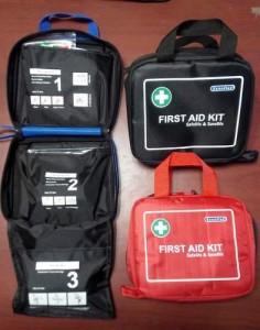 first-aid-kit-3-pkt-500x500